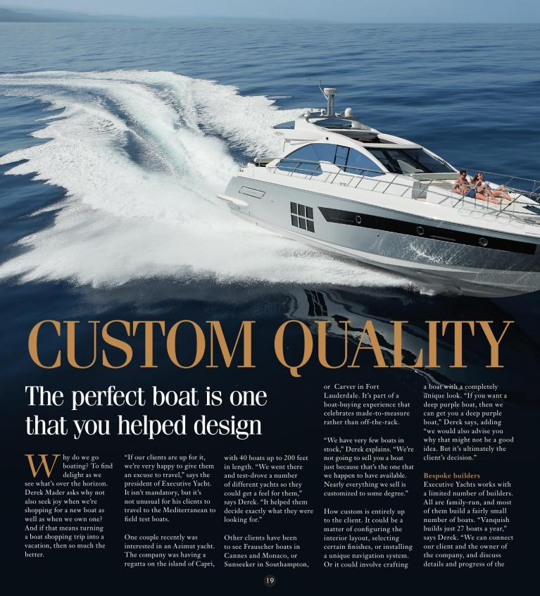 cc29c74ce89e Dockside Magazine